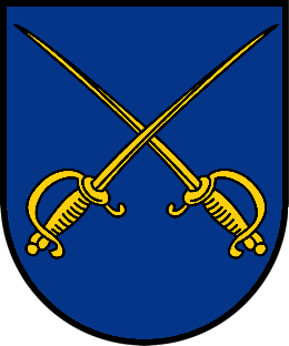 Stadt Wertheim Wappen 102016 Bettingen korr